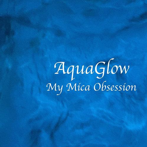 AquaGlow (Glow in the Dark)