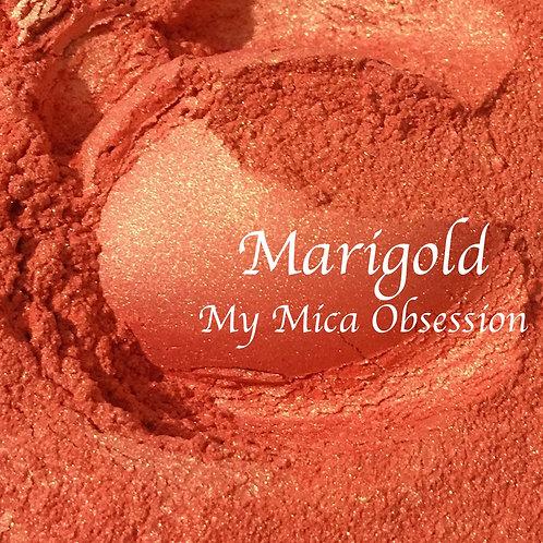 Marigold Mica