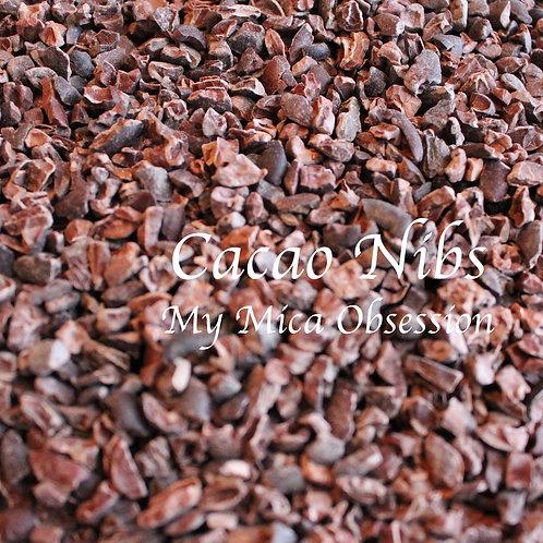 Cacao Nibs - Organic