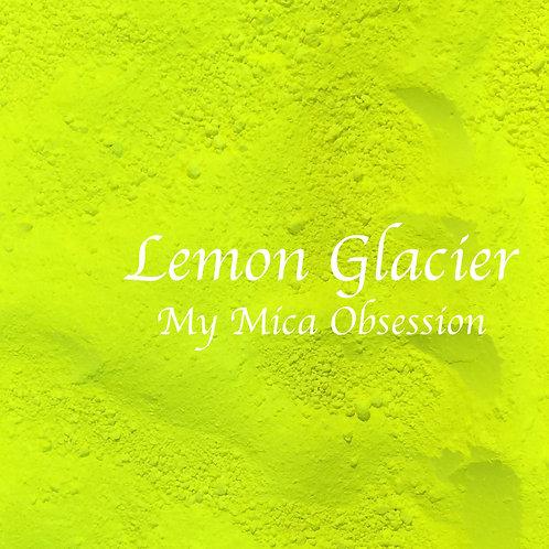 Lemon Glacier Neon