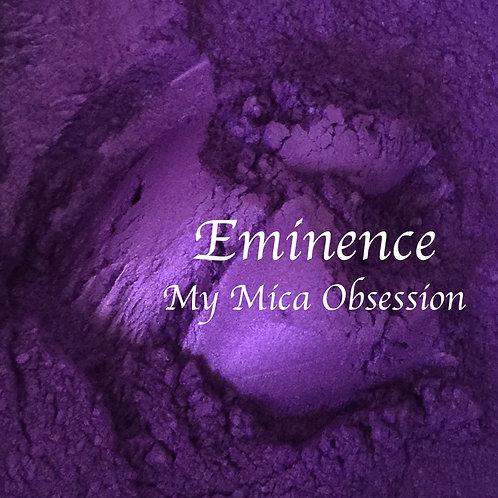 Eminence Mica