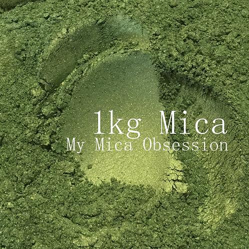 1kg Mica