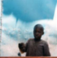 Bamako_enfants_N°9JPG.JPG