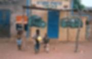 Bamako_N°15.JPG