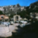 Marseille_N°5.JPG