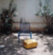 Bamako_sans_titre_N°6.JPG