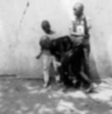 Bamako_enfants_N°11.JPG