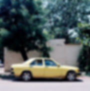 Bamako_sans titre_N°5.JPG