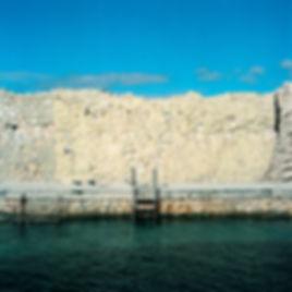 Marseille_sans-titre_N°9.JPG