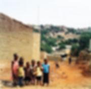 Bamako_N°14JPG.JPG