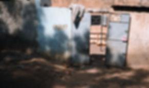 Bamako_sans titre_N°1.JPG