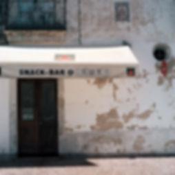 Portugal_N°18.JPG