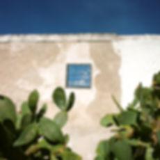 Marseille_sans-titre_N°2.JPG