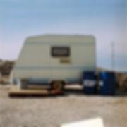 Marseille_caravane_N°11.JPG