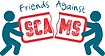 friends against scams.png
