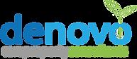 De Novo Care Property Consultants Logo M