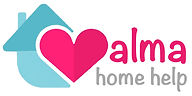 ALMA HOME HELP LOGO JANUARY 2019.jpg