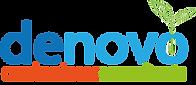De Novo Care Business Consultants Logo M