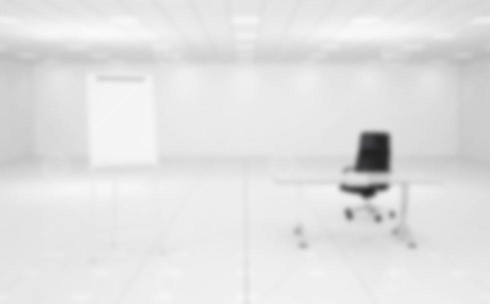 white-office-room-flipchart-black-chair-33471078.jpg
