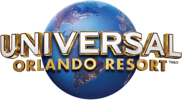 Universal Orlando® 2 Park 5 Day Park-To-Park - Child