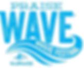 SeaWorld's Praise Wave