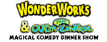 Wonder Works Ultimate Combo - Adult
