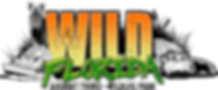 Discount Wild Florida Tickets