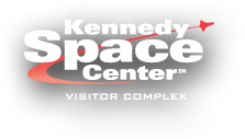 Kennedy Space Center Visitor Complex - Adult