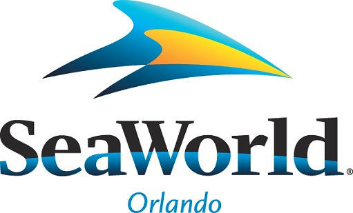 SeaWorld® U0026 Busch Gardens Fun Card   Ages 3 ...