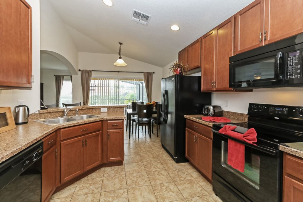 cfrm veranda kitchen_1200