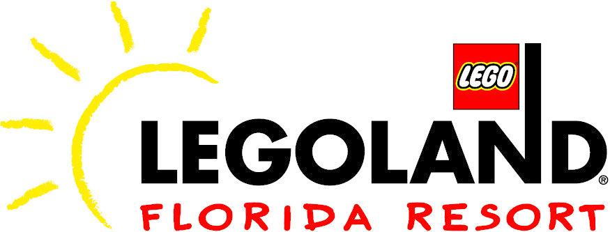 LEGOLAND Florida 2 Day - Adult