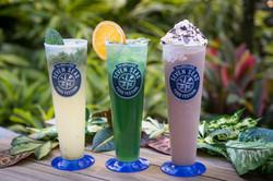 Seven Seas Group Drink