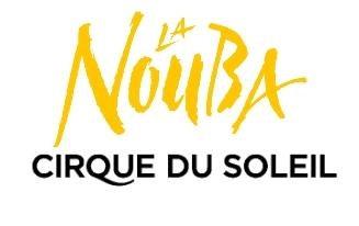 La Nouba™ by Cirque Du Soleil® - Child
