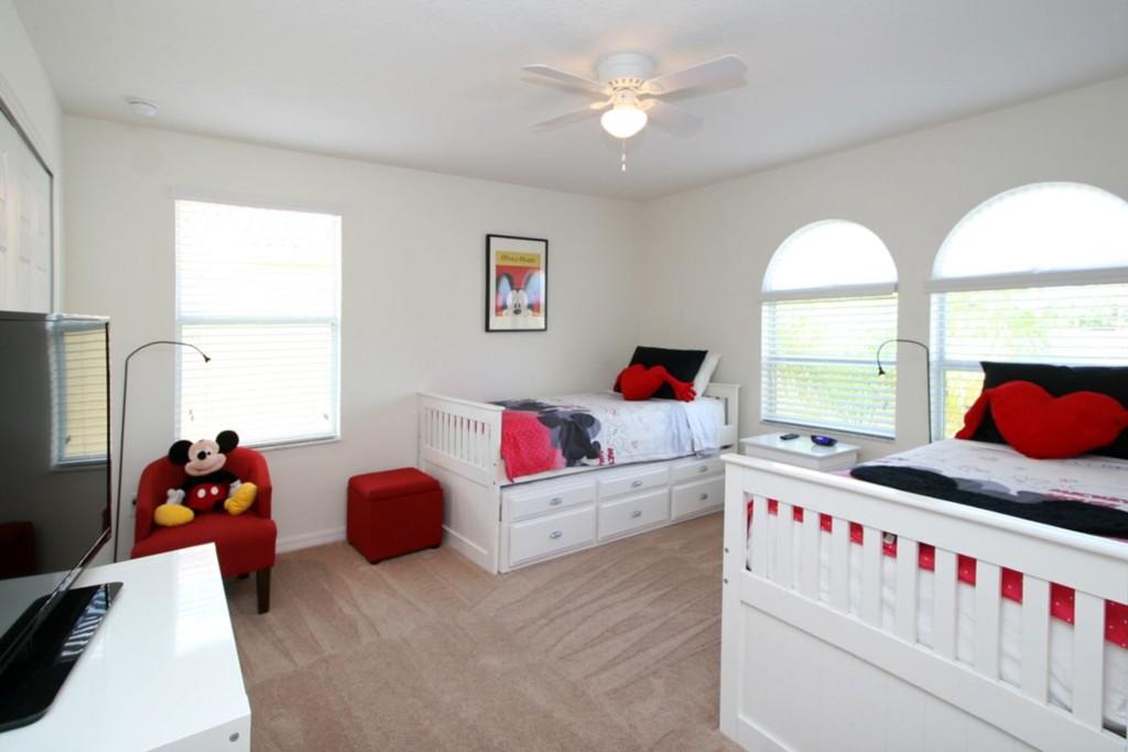 cfrm linda bedroom3_1200