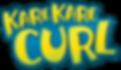 AQ_KareKareCurl_GradientLogo_CMYK.png