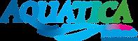 Aquatica SeaWorld's Waterpark