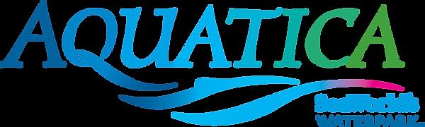 Discount Aquatica Tickets