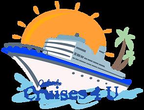 Orlando Tickets U Theme Park Tickets Discount Disney Tickets - Discount disney cruises
