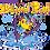 Thumbnail: Disney's Typhoon Lagoon & Blizzard Beach - Child
