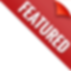 featured-label.png