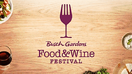 busch-gardens-food-and-wine.png