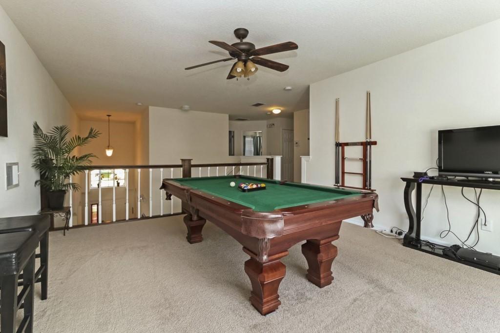 cfrm veranda pool table