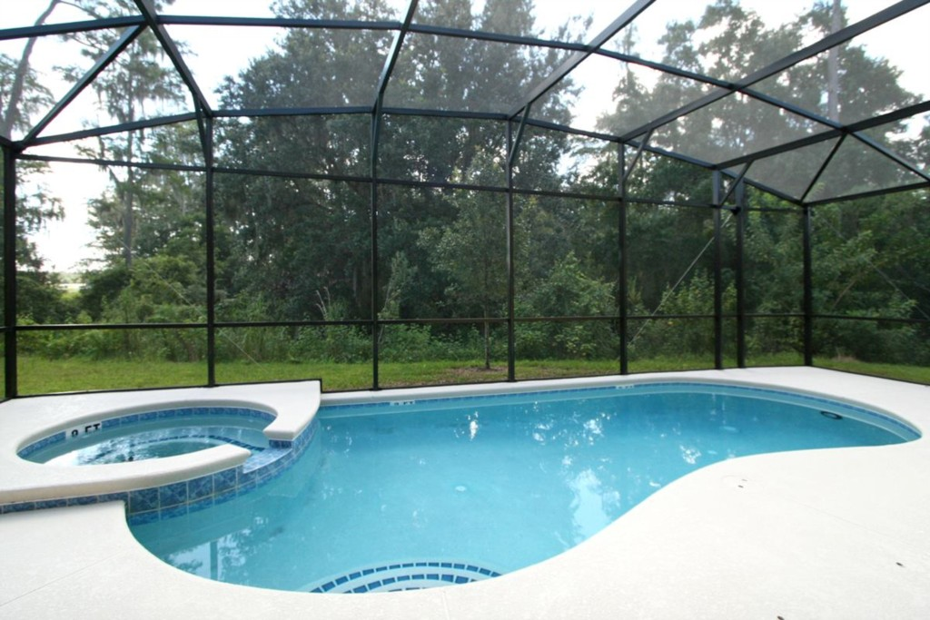 cfrm linda pool_1200