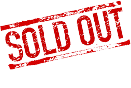 sold-out-png-31.png