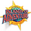 Islands with Busch Gardens