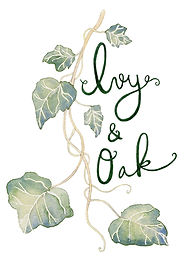 Ivy and Oak Logo Final.jpg