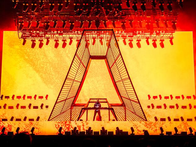 Armin van Buuren - Pinkpop 2019