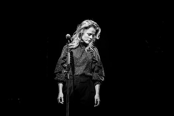 Ilse Delange - TivoliVredenburg 2019 - 09
