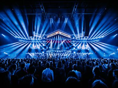 Trijntje Oosterhuis - Ziggo Dome 2019