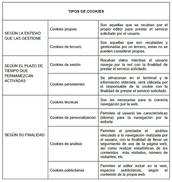 COOKIES 1.PNG